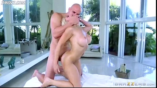 Standing Doggystyle Porn